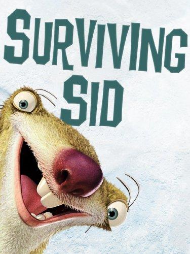 Сид,  инструкция по выживанию